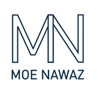 More about Moe Nawaz