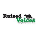 More about Raised Voices